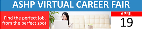 Virtual CareerPharm