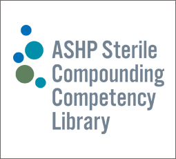 The ASHP eBooks Collection