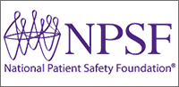 National Patient Safety Foundation's