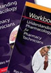 Understanding Pharmacology Package